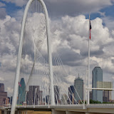 09-06-14 Downtown Dallas Skyline - IMGP2019.JPG