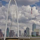 09-06-14 Downtown Dallas Skyline - IMGP2019.JPG