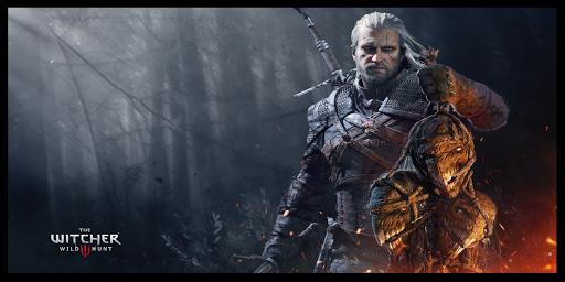 witcher-3-wild-hunt-free-download