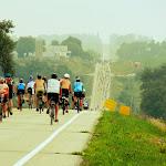 Kristina_Rust-Iowa_Hills.jpg