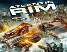 فيلم Atlantic Rim
