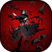 App Uchiha Wallpapers APK for Windows Phone