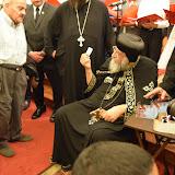 H.H Pope Tawadros II Visit (2nd Album) - DSC_0674%2B%25282%2529.JPG