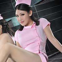 LiGui 2014.01.20 网络丽人 Model 文靜 [38P] 000_5723.jpg