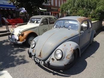 2018.07.15-014 VW Coccinelle et Citroën 2 CV