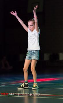 Han Balk Agios Dance-in 2014-1062.jpg