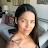 Martha Torres avatar image