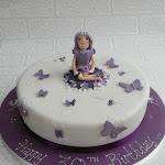 Purple Fairy 2.JPG