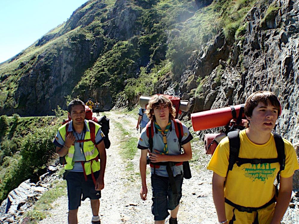 Campaments dEstiu 2010 a la Mola dAmunt - campamentsestiu116.jpg