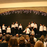 2004 Holiday Magic  - Holiday%2BMagic%2B022.jpg