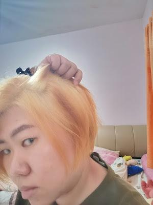 Bleaching-rambut-dirumah-5