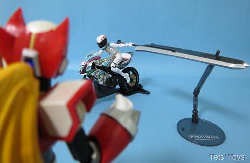 Racing Miku (29)
