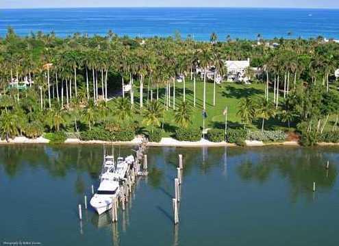 Jupiter island homes for sale for Celine dion jupiter island home for sale