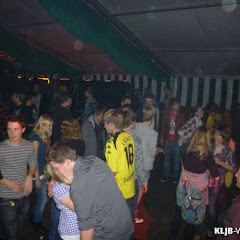 Erntedankfest 2009 Tag2 - P1010596-kl.JPG