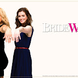 ovs_Bride_Wars_2009_tt0901476_hd.jpg