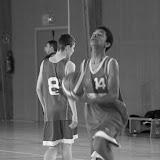 basket 007.jpg