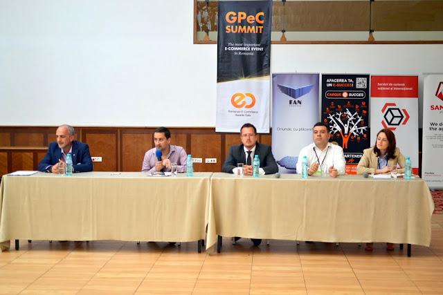 GPeC Summit 2014, Ziua a 2a 848