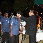 SLQS cricket tournament 2011 503.JPG