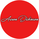 Aaron Dickinson