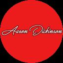 Aaron Dickinson