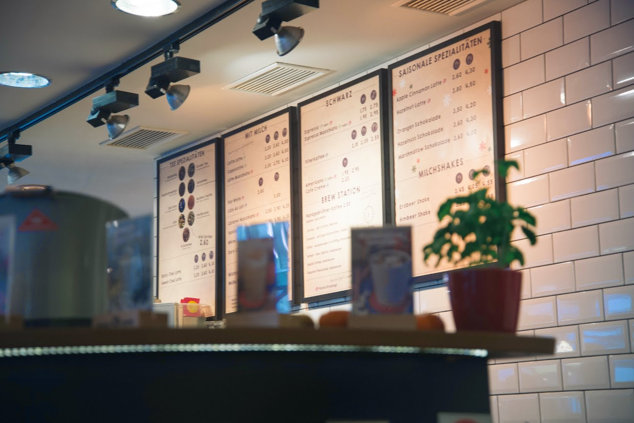 mijn favoriete spots in hamburg. Black Bedroom Furniture Sets. Home Design Ideas