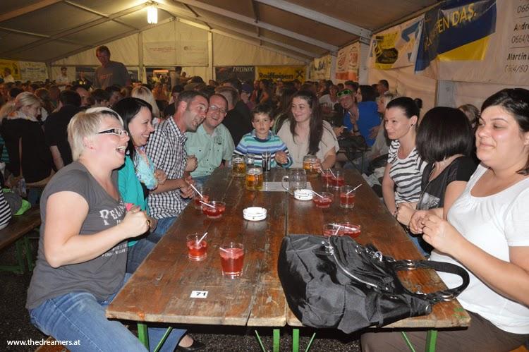 Sportfest Haitzendorf 2013_ (32)