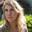 Megan Sicheri's profile photo