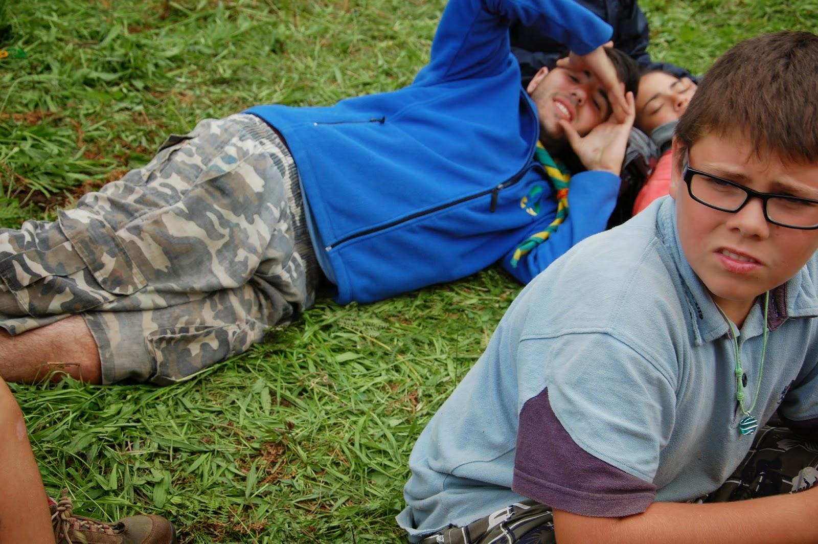 Campaments Estiu RolandKing 2011 - DSC_0125%2B2.JPG