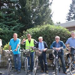 Gemeindefahrradtour 2012 - kl-CIMG0399.JPG