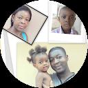 Kofi Owusu-Ansah