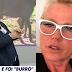 """Xuxa revela que vai processar Sikêra Jr: """"Mistura de palhaço e repórter"""""""