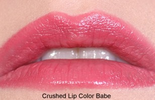 BabeCrushedLipColourBobbiBrown16