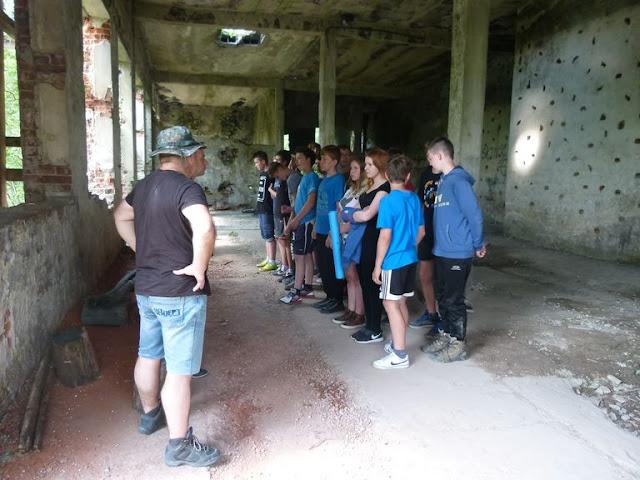 Obóz Ustrzyki 2015 - P1130902_1.JPG