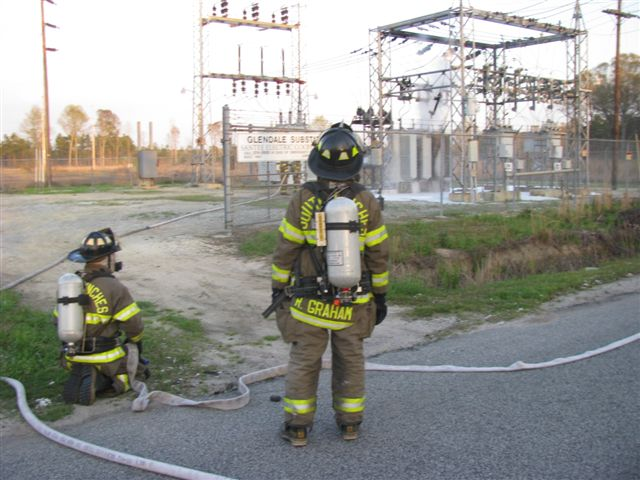 Glendale Substation Fire 015.jpg