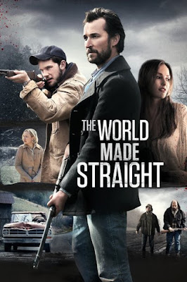 The World Made Straight (2015) BluRay 720p HD Watch Online, Download Full Movie For Free