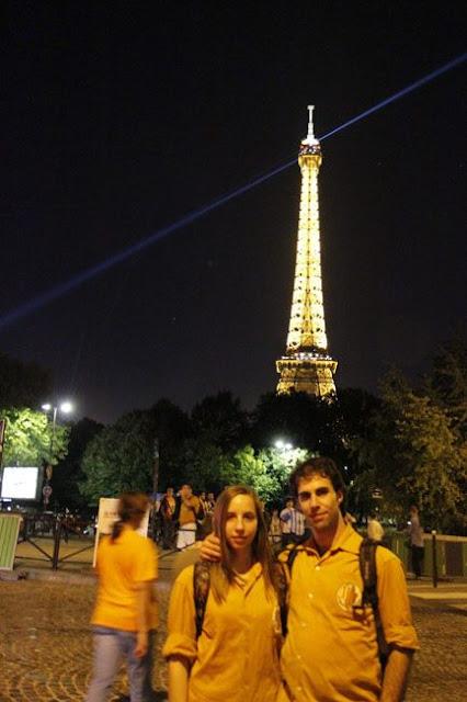 Sagals dOsona a París - 100000832616908_658525.jpg