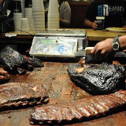 Black's Barbecue's profile photo