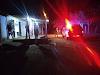 Miguel Calmon: Duas pessoas foram esfaqueadas durante evento neste domingo (25/07) na zona rural do município