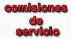 comisiones de servicio.jpg