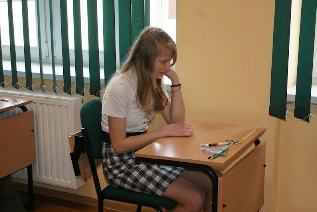 Egzamin gimnazjalny 2012 - DSC06422_1.JPG