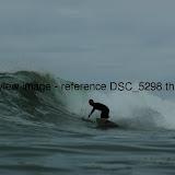 DSC_5298.thumb.jpg