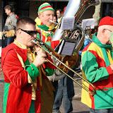 2015 carnaval - Optocht%2BOlland%2B2015%2B056.JPG