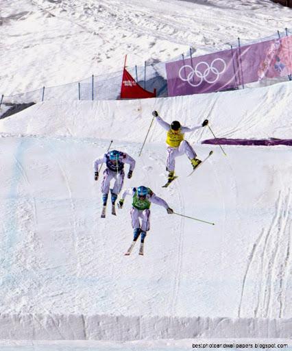 sochi-2014-men39s-ski-cross-final-gallery-mpora.jpg