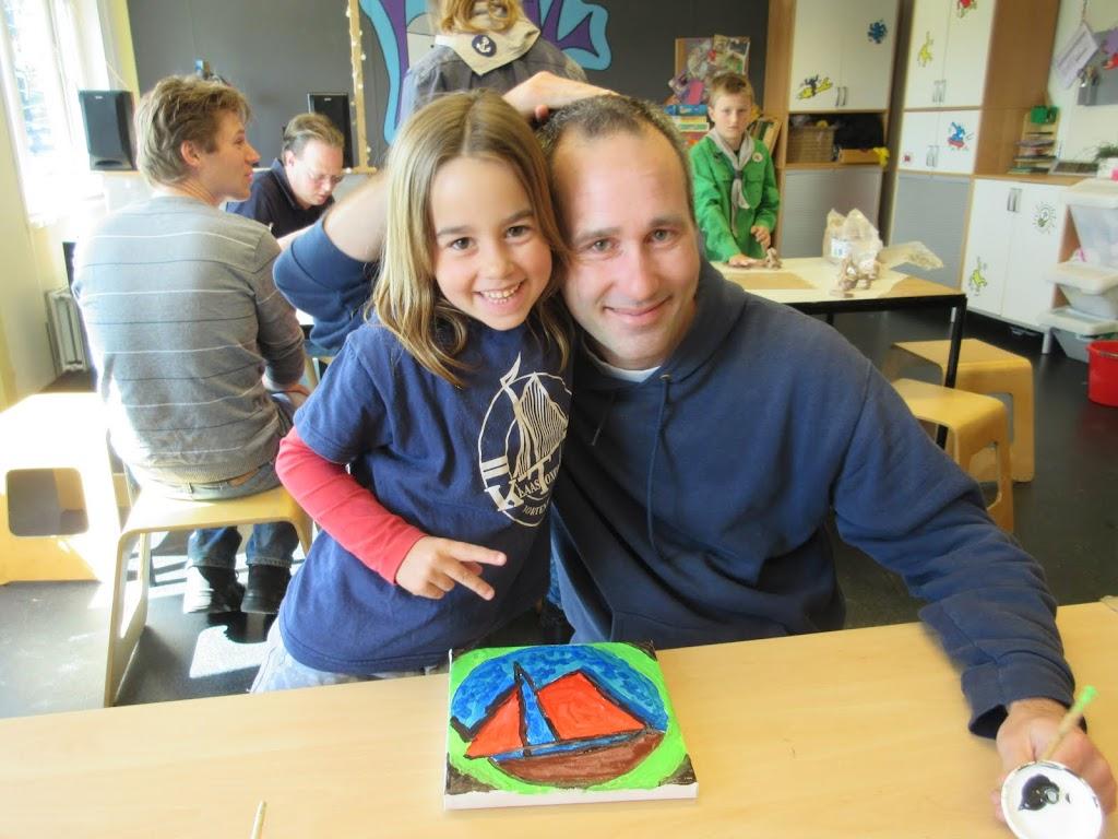 Ouder Kind Weekend - 2015 - IMG_2389.JPG