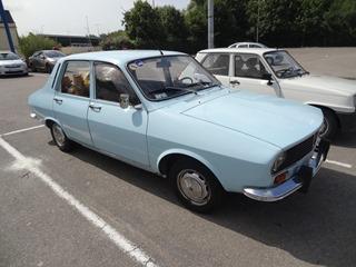 2016.08.14-006 Renault 12