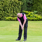 Tica golf 012.jpg