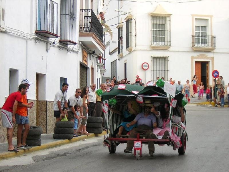 I Bajada de Autos Locos (2004) - AL2004_036.jpg