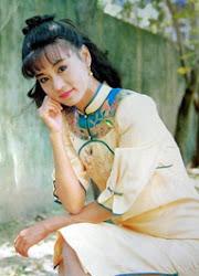 Leanne Lau / Liu Xuehua China Actor