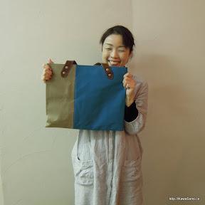 三重県よりはるばる来店いただきました。