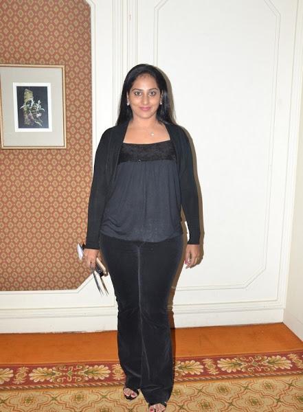 Actress gayathri nude-8246